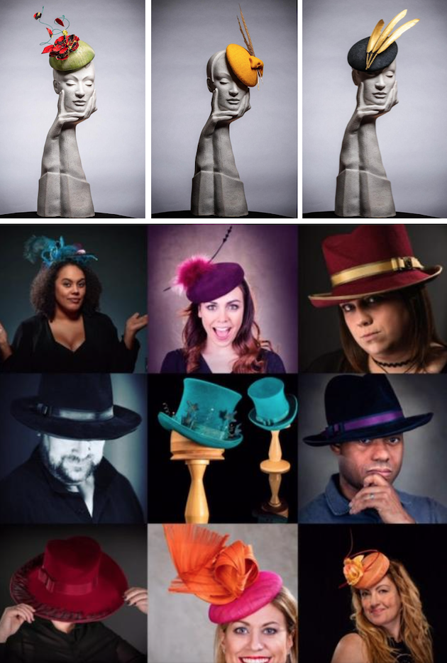 images/advert_images/hats-and-fascinators_files/kerry hats 2.png